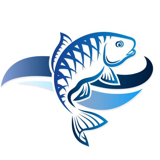 poissonnier à Brive-la-Gaillarde | Au Pêcheur Sétois